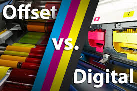 offset_digitalprintit
